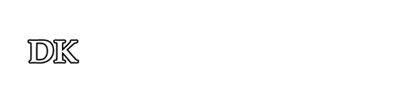 Law Offices of Douglas J. Kappmeyer