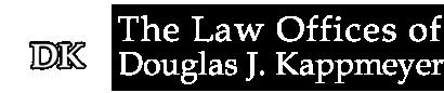 Law Offices of Douglas J. Kappmeyer